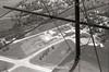Aerial of Greene 229