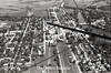 Aerial of Greene 228