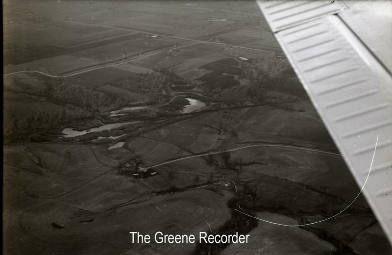 Aerial of Greene 028