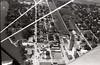 Aerial of Greene 232