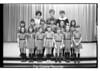 1978 Brownies Sheet 18 866