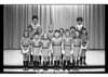 1978 Brownies Sheet 18 864
