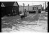 1977 Pig Downtown Dec 17615