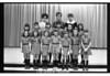 1978 Brownies Sheet 18 857