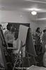 1979 Art class UK 28 111