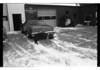 1977 Pig Downtown Dec 17614