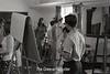 1979 art class UK 28 110
