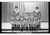 1978 Brownies Sheet 18 865
