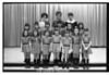 1978 Brownies Sheet 18 856
