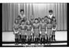 1978 Brownies Sheet 18 863