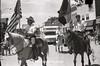 UK 11 parade horses 98