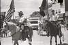 UK 11 Parade Horses 468