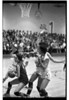 1981 OCT 31 Girls BB vs Riceville 831