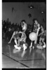 1981 OCT 31 Boys BB vs Rebels 847