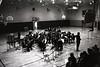 1979 GHS Band concert UK 29 134