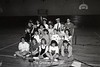 1979 GHS choral group UK 29 135