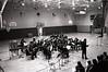 1979 GHS Band concert UK 29 133