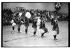 1981 OCT 31 Cheerleaders 838