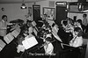 1979 GHS Band rehearsal UK 29 130