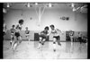 1981 OCT 31 boys BB Wildcats 851