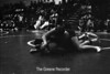 1979 Wrestling 563