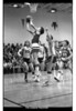 1981 OCT 31 boys BB vs Wildcats 852