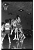 1981 OCT 31 Boys BB vs Rebels 845
