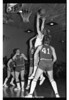 1981 OCT 31 Boys BB vs Rebels 846