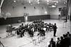 1979 GHS Band concert UK 29 132