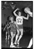 1981 OCT 31 Boys BB vs Rebels 843