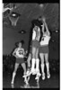 1981 OCT 31 Boys BB vs Rebels 844