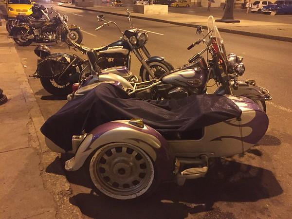 Harley's 2.0