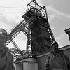Tower Colliery 2