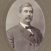 T.T. Lewis