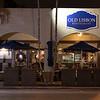 Old Lisbon-8251