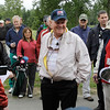 Nicklaus Helping Veterans Golf