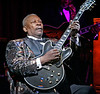 Obit BB King