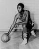 Obit Haynes Basketball