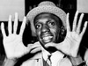 Obit Meadowlark Lemon Basketball
