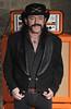 Obit Lemmy