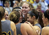 Obit Lauren Hill