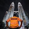 Malaysia Indonesia Explosion