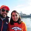 Broncos Bay Tour