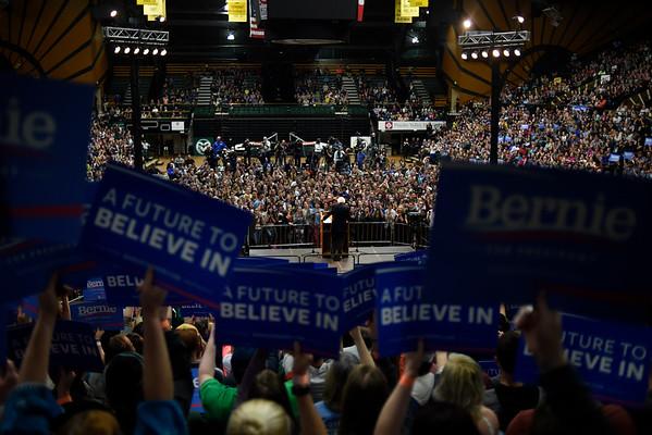 2016-02-28 Bernie Sanders