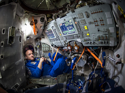 2016-02-29 Year in Space