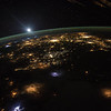 Year In Space Photo Gallery