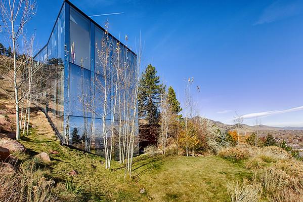 2016-04-13 Boulder Glass House