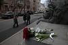 Russia Belgium Attacks