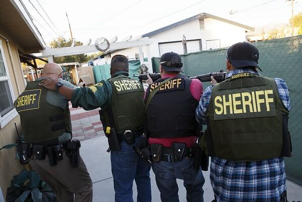 2015-12-02 California shooting