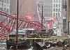 Manhattan Crane Collapse